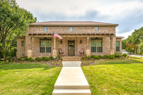 3516-BlueQuail-Colleyville-Texas-TrueHomesPhotography-Web-2