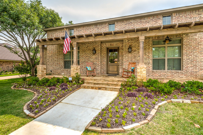 3516-BlueQuail-Colleyville-Texas-TrueHomesPhotography-Web-3