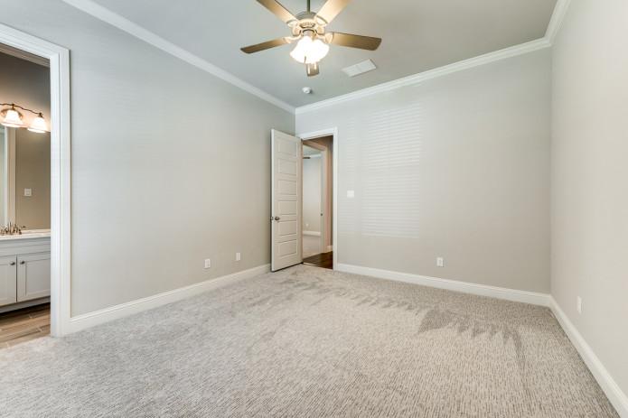 3516-BlueQuail-Colleyville-Texas-TrueHomesPhotography-Web-36