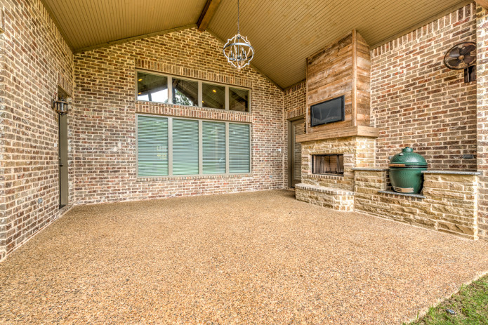 3516-BlueQuail-Colleyville-Texas-TrueHomesPhotography-Web-38