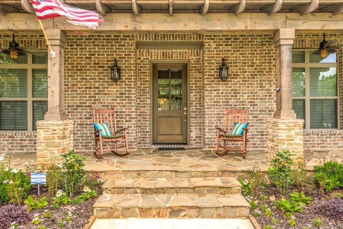 3516-BlueQuail-Colleyville-Texas-TrueHomesPhotography-Web-4