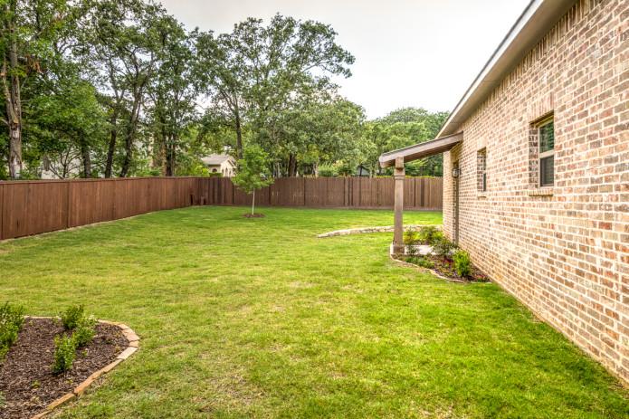 3516-BlueQuail-Colleyville-Texas-TrueHomesPhotography-Web-40