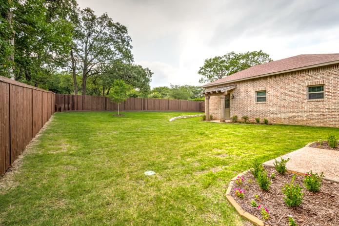 3516-BlueQuail-Colleyville-Texas-TrueHomesPhotography-Web-41