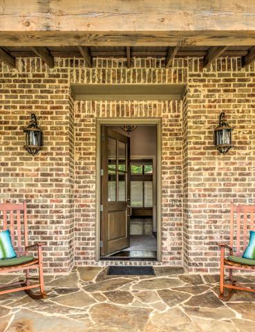 3516-BlueQuail-Colleyville-Texas-TrueHomesPhotography-Web-5